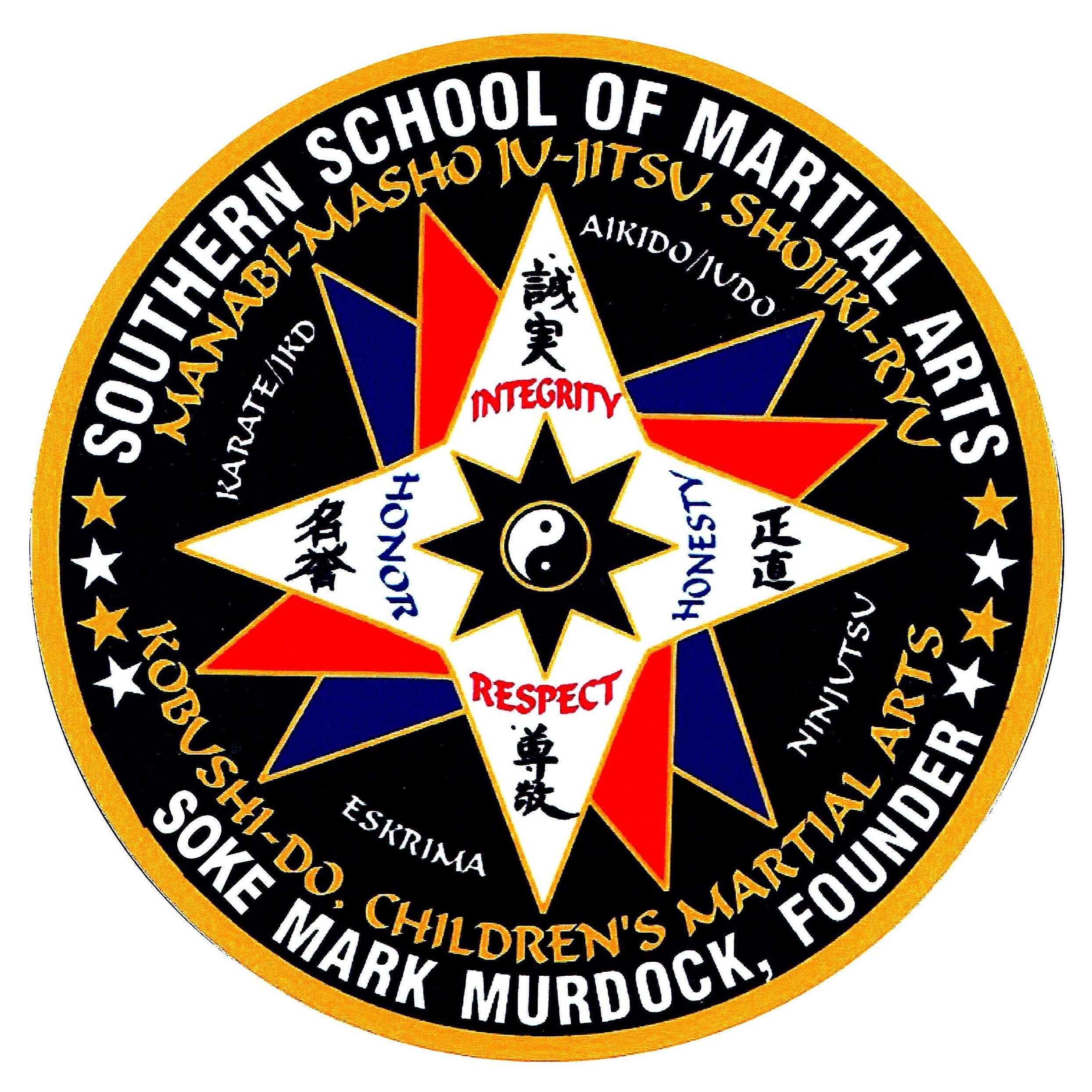 Southern School of Martial Arts and Rivers Edge Bujinkan Dojo, - Benson, NC - Martial Arts Instruction