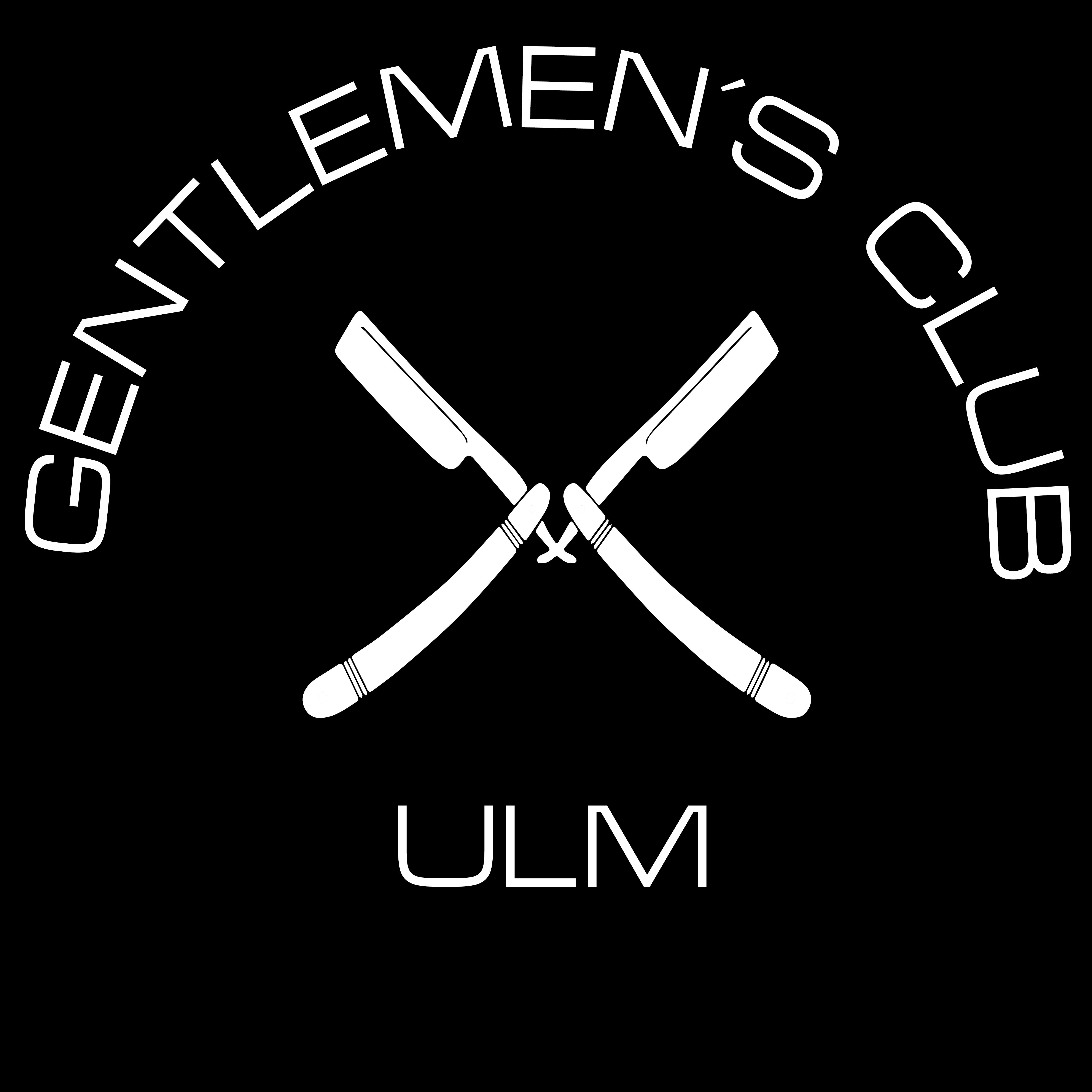 Bild zu Gentlemens Club Ulm Herrenfriseur und Barbier + Fish-Spa in Ulm an der Donau