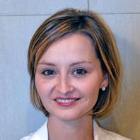 Alison Newgard