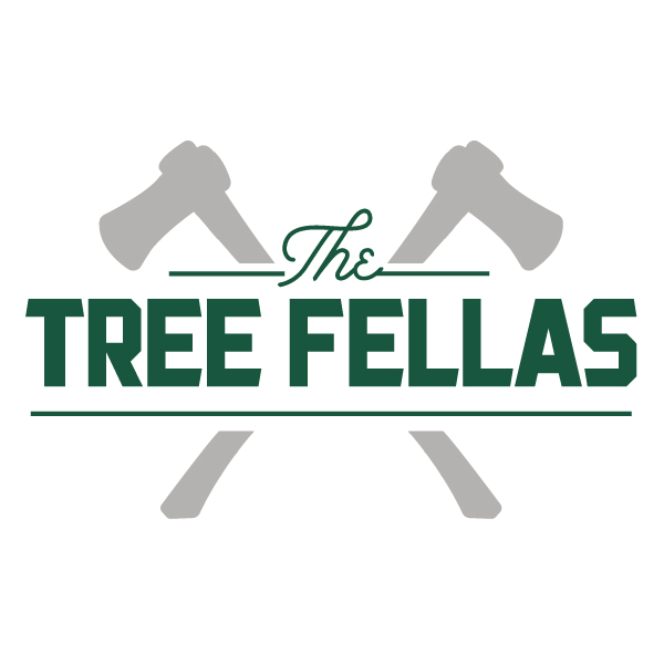 The Tree Fellas