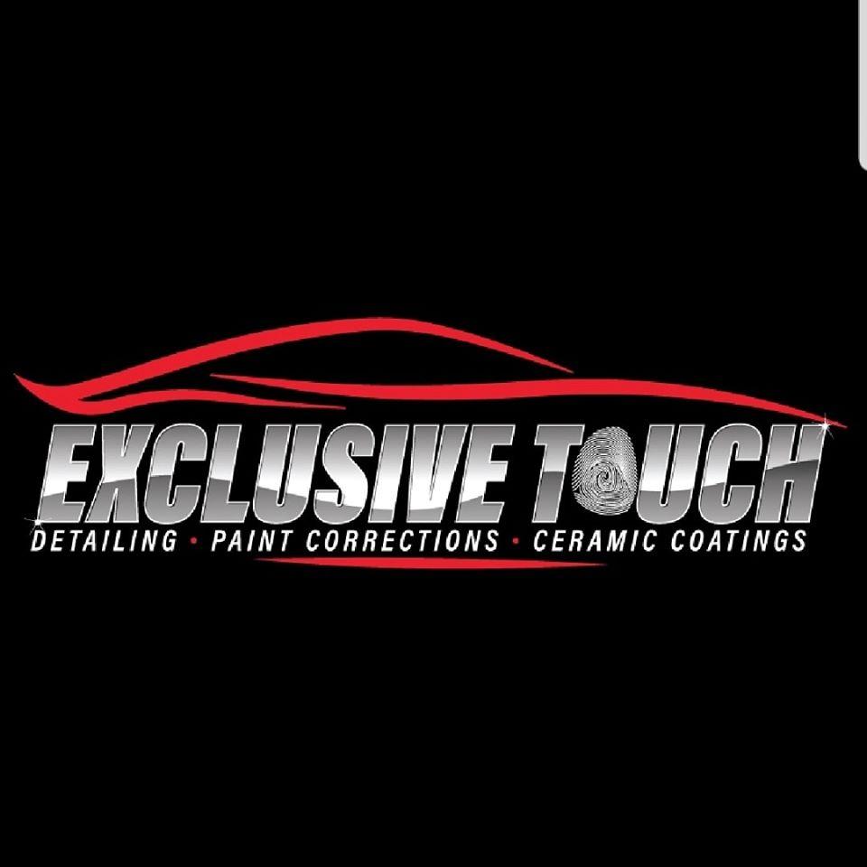 Exclusive Touch Details LLC