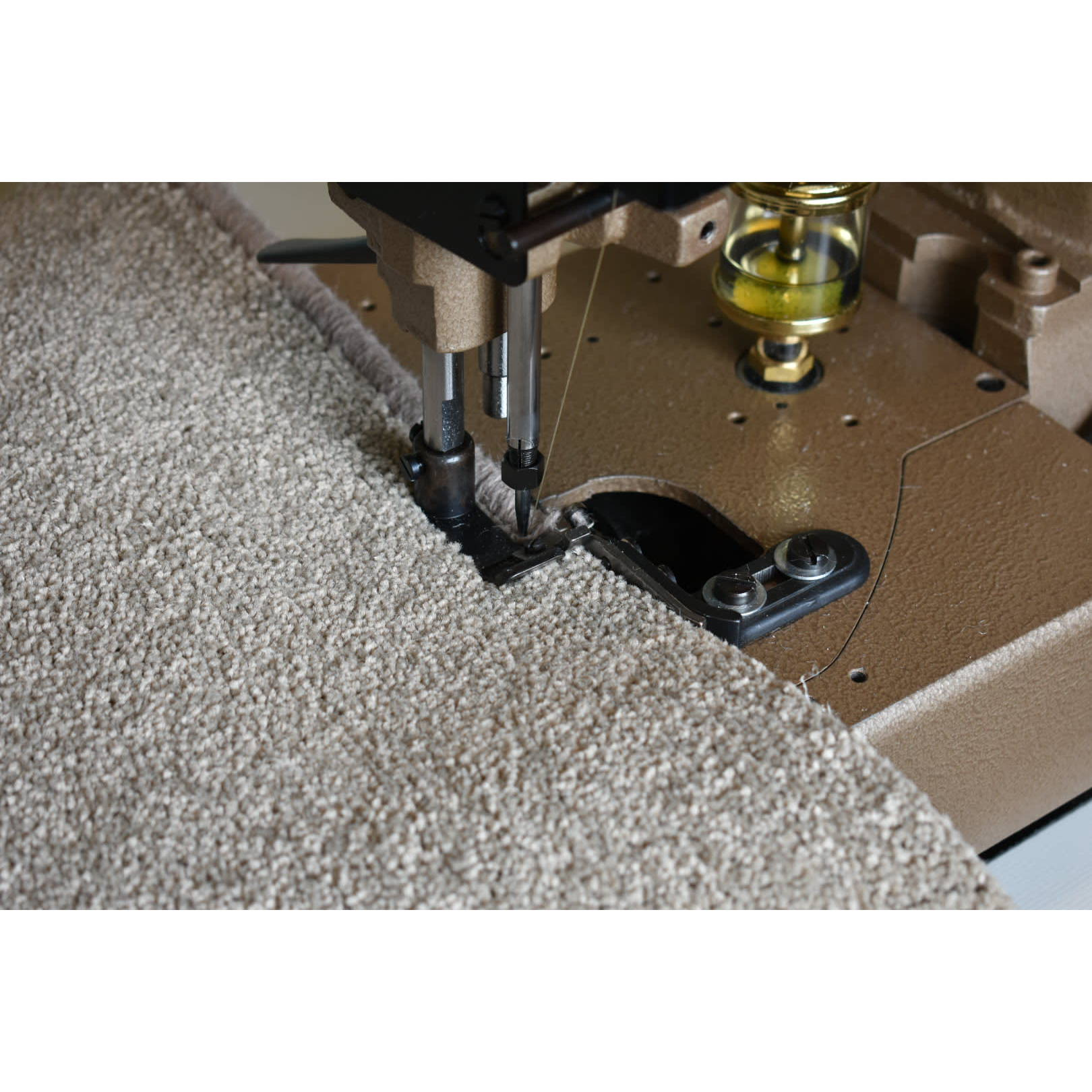 DM Carpet Edging - Ledbury, Herefordshire HR8 1SU - 01531 633609 | ShowMeLocal.com