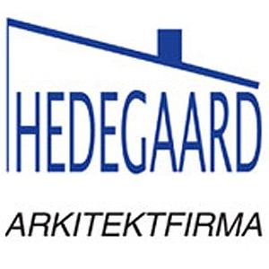 Arkitektfirma Hedegaard