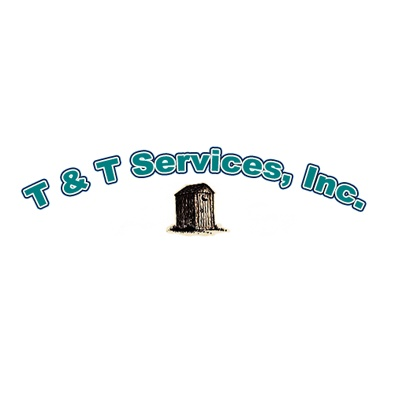 T & T Services, Inc.