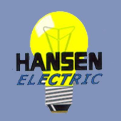 Hansen Electric