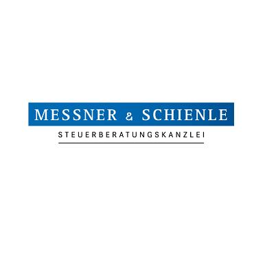 Bild zu Steuerberater Messner & Schienle Partnerschaftsgesellschaft mbB in Villingen Schwenningen