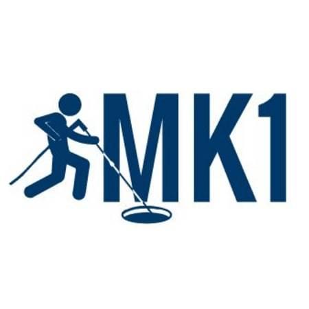 MK1 Drain Services - Rochdale, Lancashire OL12 0BH - 07815 597920 | ShowMeLocal.com