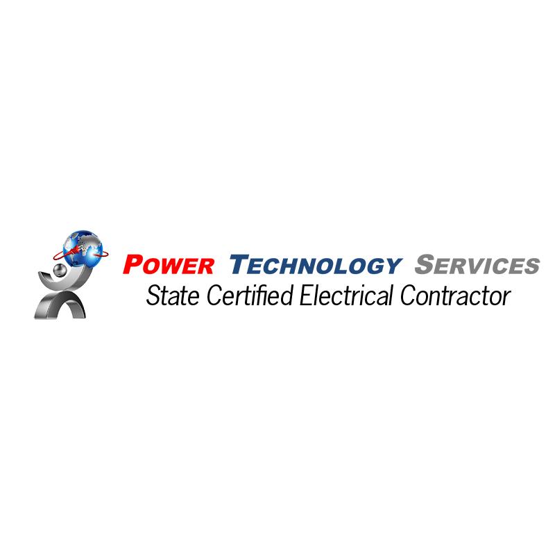 Power Technology Service