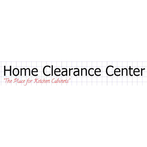 Home Clearance Center - Denver, CO - Cabinet Makers