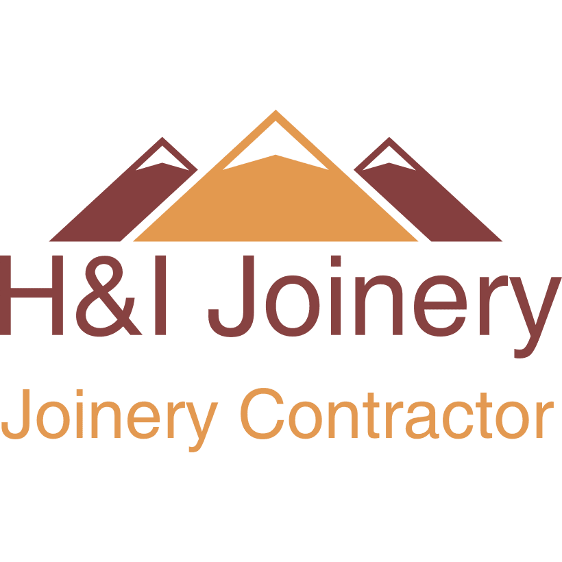 H & I Joinery Ltd - Dingwall, Inverness-Shire IV15 9QF - 01349 861559   ShowMeLocal.com