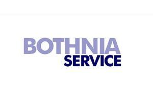 Bothnia Service Oy Ab