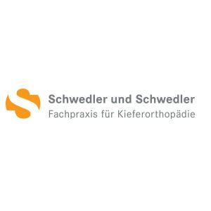 Schwedler und Schwedler, Fachpraxis für Kieferothopädie