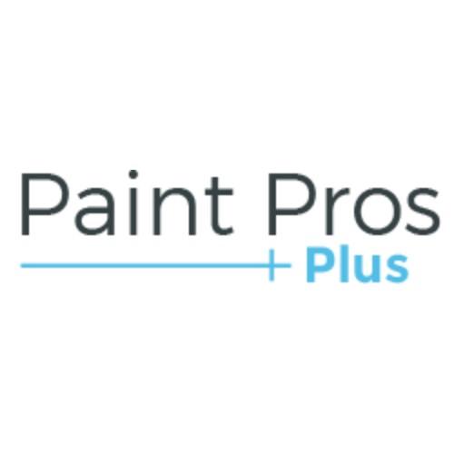Paint Pros Plus