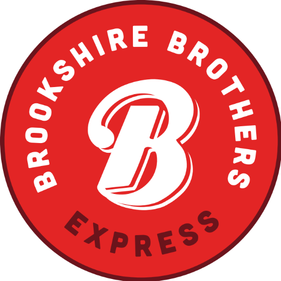 Brookshire Brothers Express