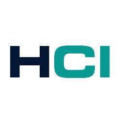 Higbie Collision Inc - West Islip, NY - Auto Body Repair & Painting