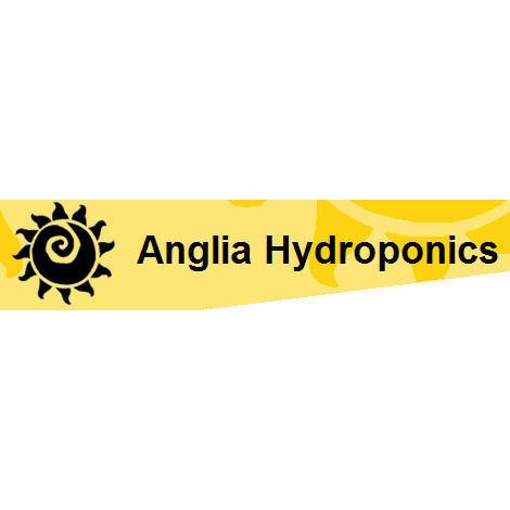 Anglia Hydroponics