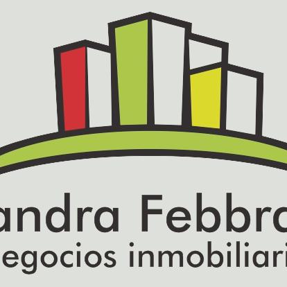 FEBBRAIO NEGOCIOS INMOBILIARIOS