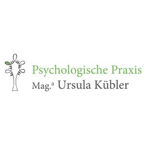 Mag. Ursula Kübler