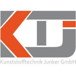 Kunststofftechnik Junker GmbH