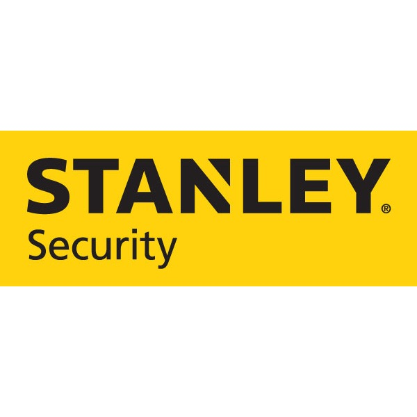 Stanley Security Solutions Logo