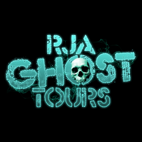 RJA GHOST TOURS - San Antonio, TX 78205 - (800)407-1704 | ShowMeLocal.com