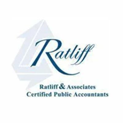 Ratliff & Associates CPA's