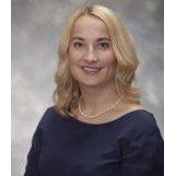 Renata A Sawyer, MD
