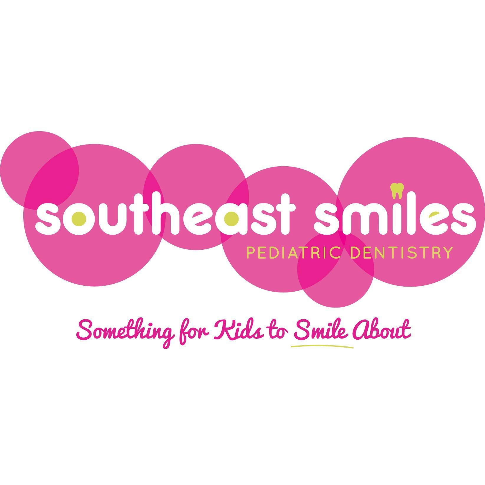 Brigette Jones, DDS, Pediatric Dentist - Cape Girardeau, MO 63701 - (573)290-2898 | ShowMeLocal.com