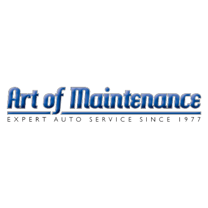 Art of Maintenance