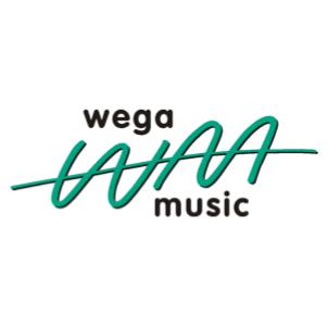 Bild zu Wega Music in Villingen Schwenningen