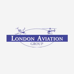 London Aviation Group