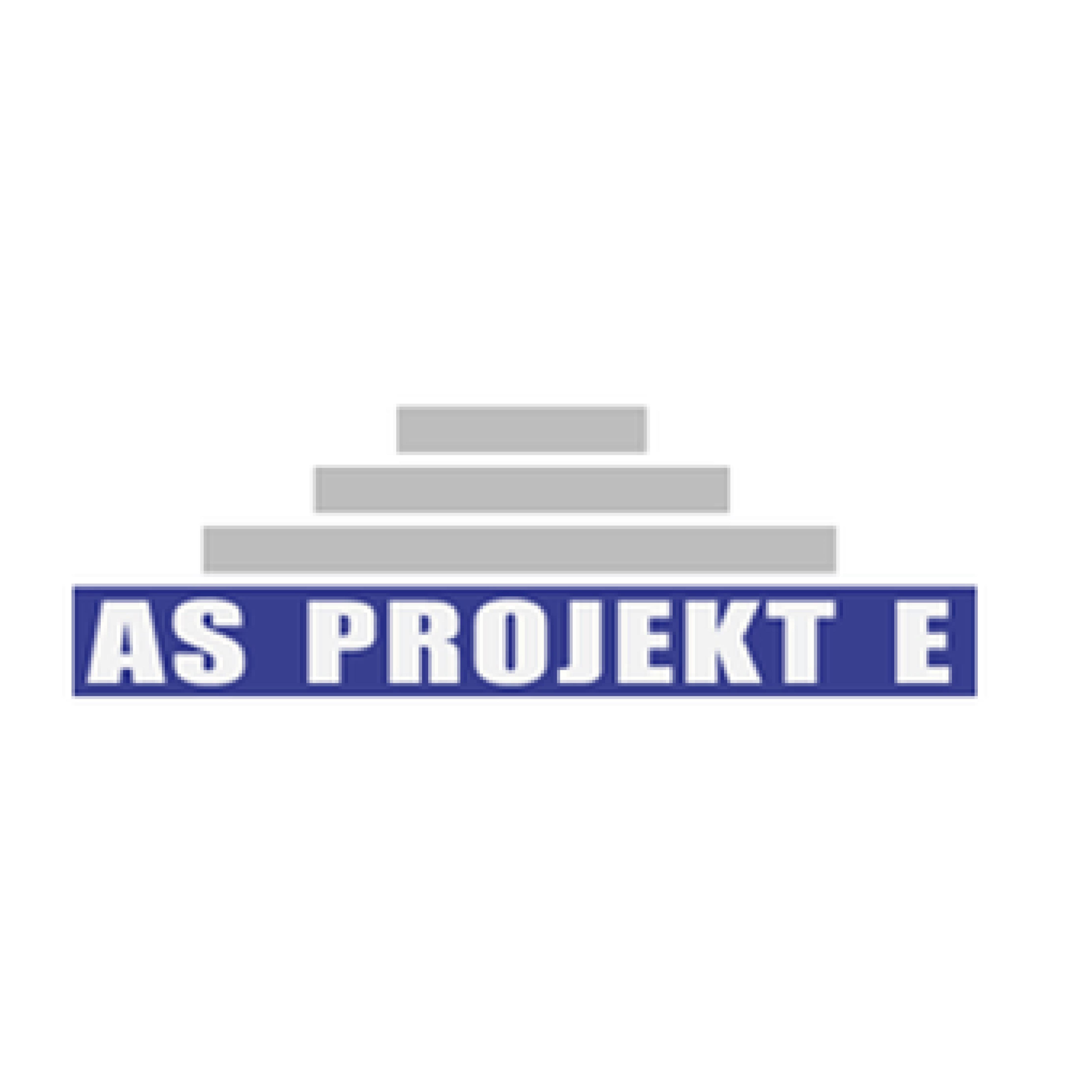 Projekt E AS