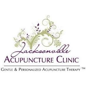 Alternative Medicine In Jacksonville Beach Fl Area