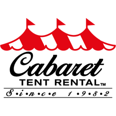 Cabaret Party Rental - Staten Island, NY - Party & Event Planning