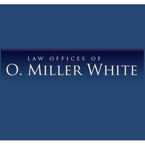 Law Offices of O  Miller White