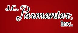 John C Parmenter Inc.