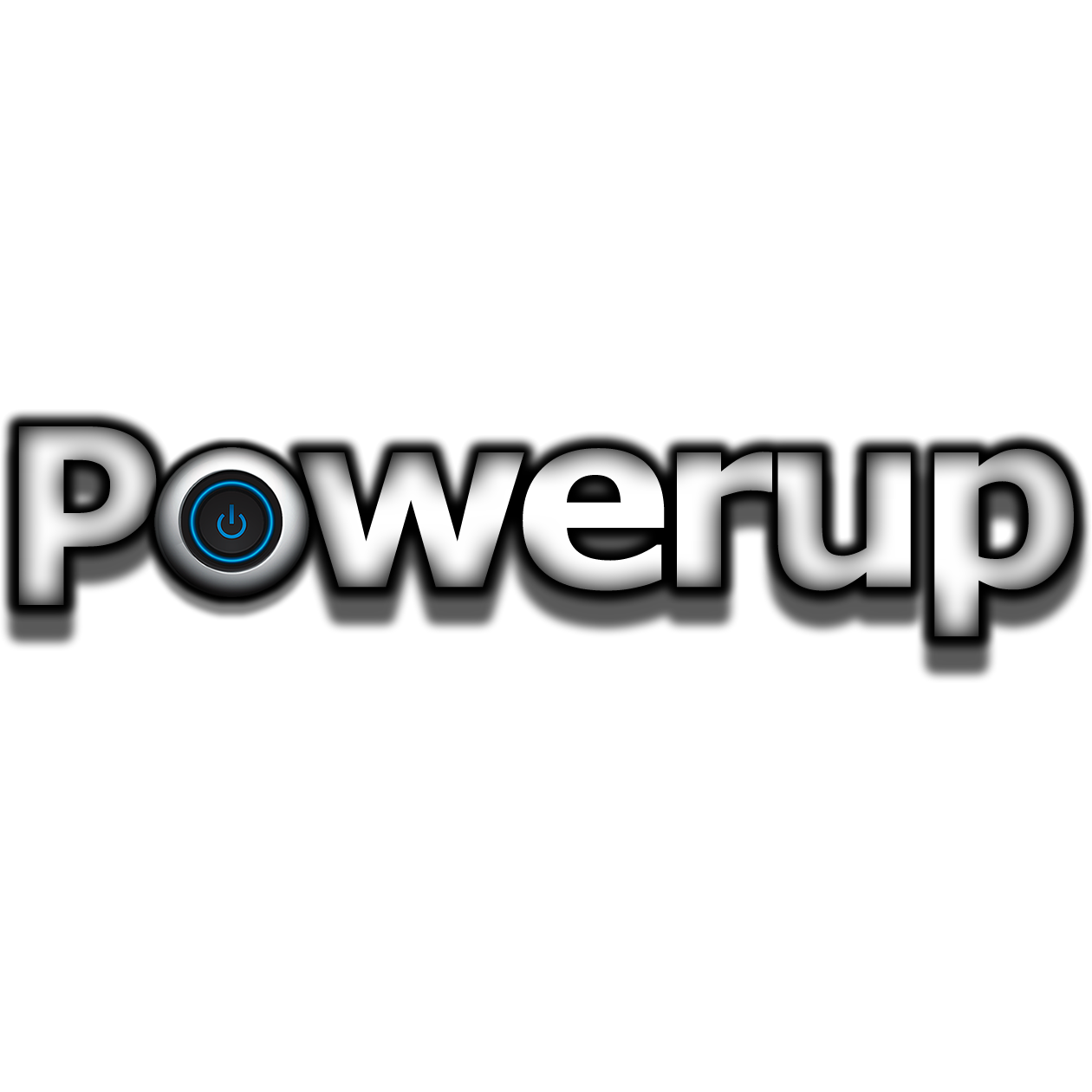 Powerup Computer Solutions