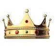 The Screen King of Tampa, Inc.