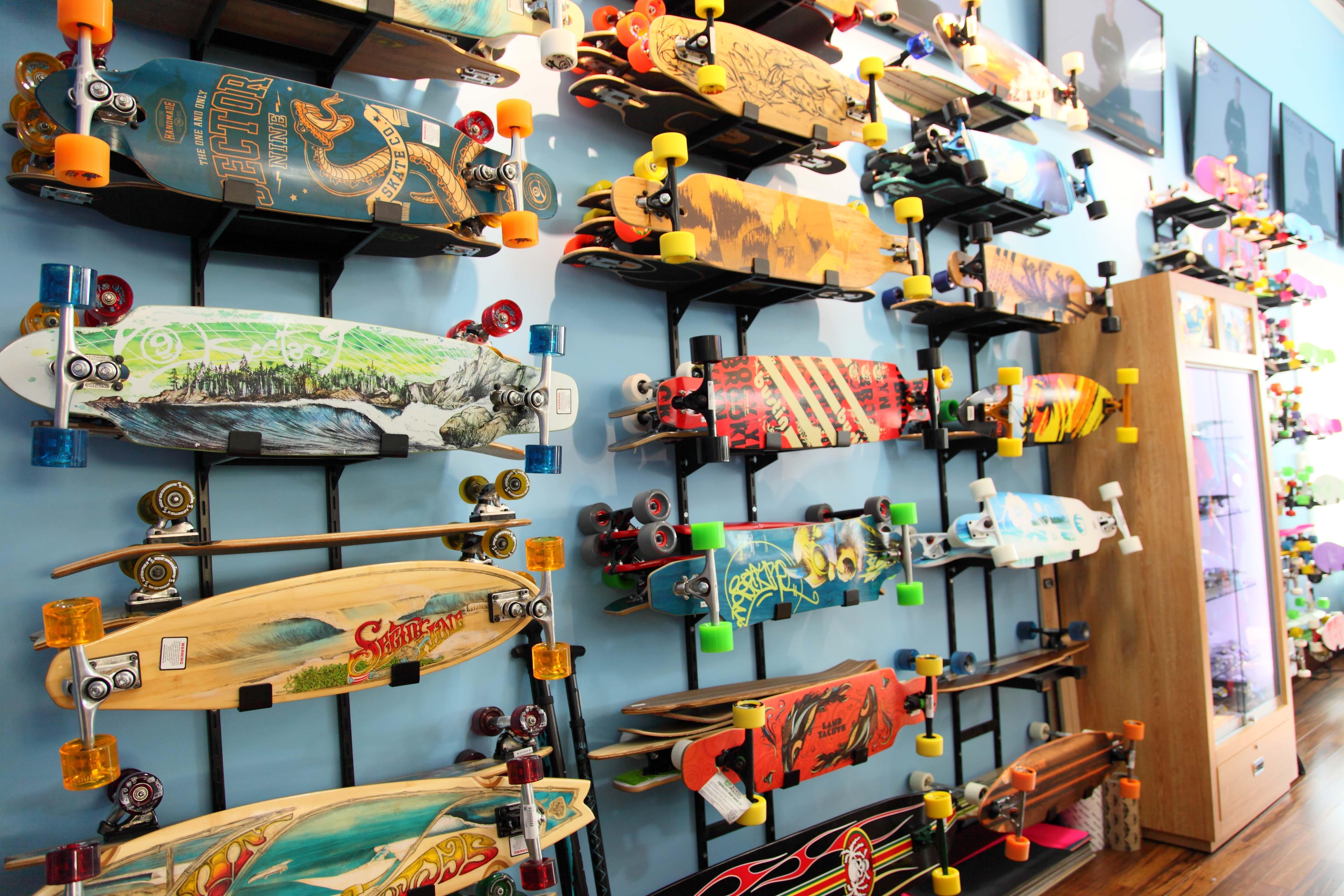 Ron Jon Surf Shop image 0