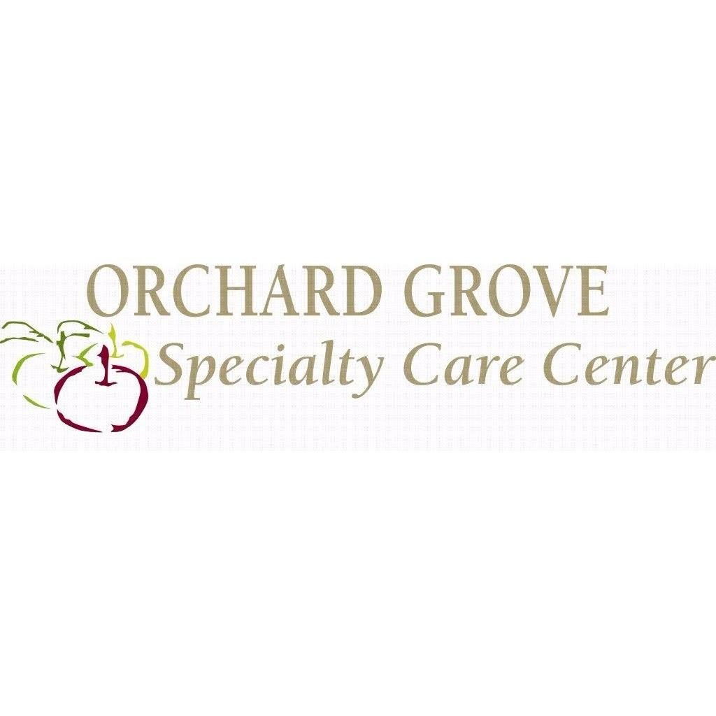 How To Care For An Orchard