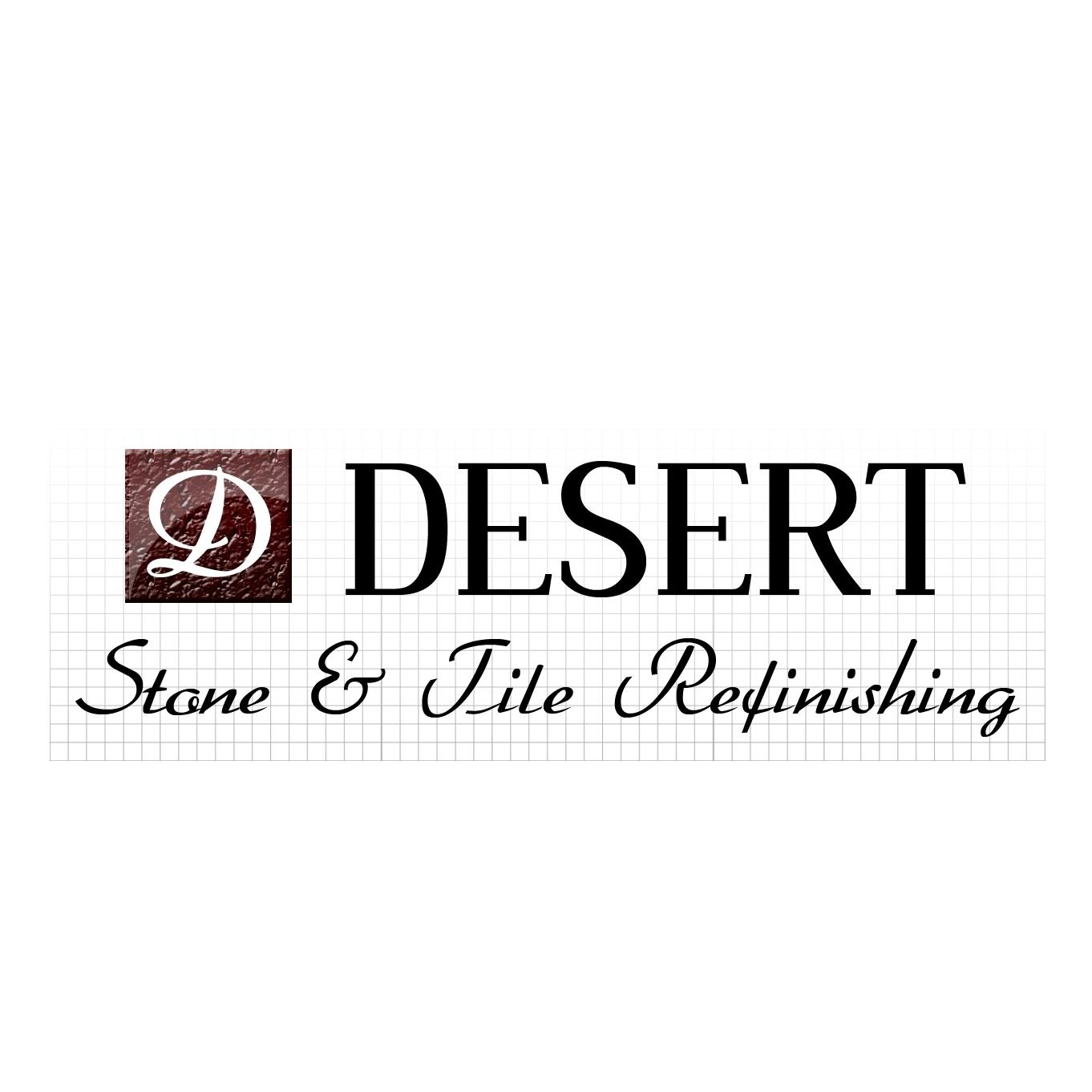 Desert Tile and Grout Restore DBA Desert Stone and Tile Restore