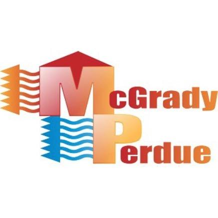 McGrady Perdue Heating & Cooling