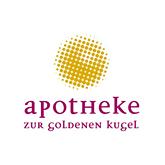 Bild zu Apotheke zur goldenen Kugel in Bremen