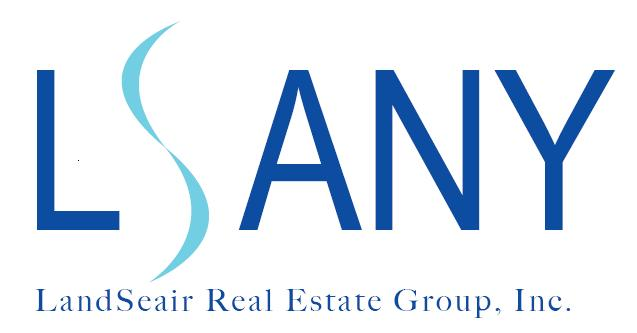 Landseair Real Estate Group, Inc. - ad image