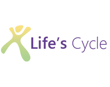 Life�s Cycle