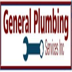 General Plumbing Service Inc