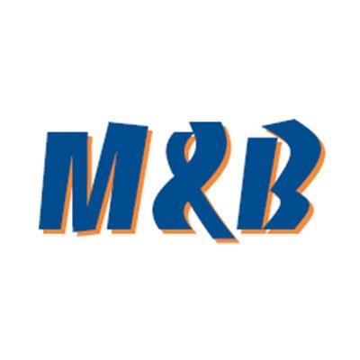 Mends & Blends LLC