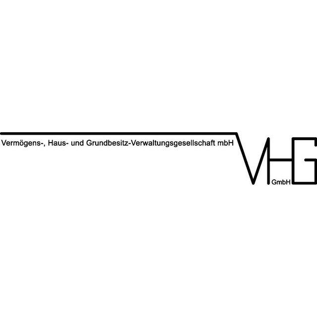 Bild zu VHG Hausverwaltung in Erlangen