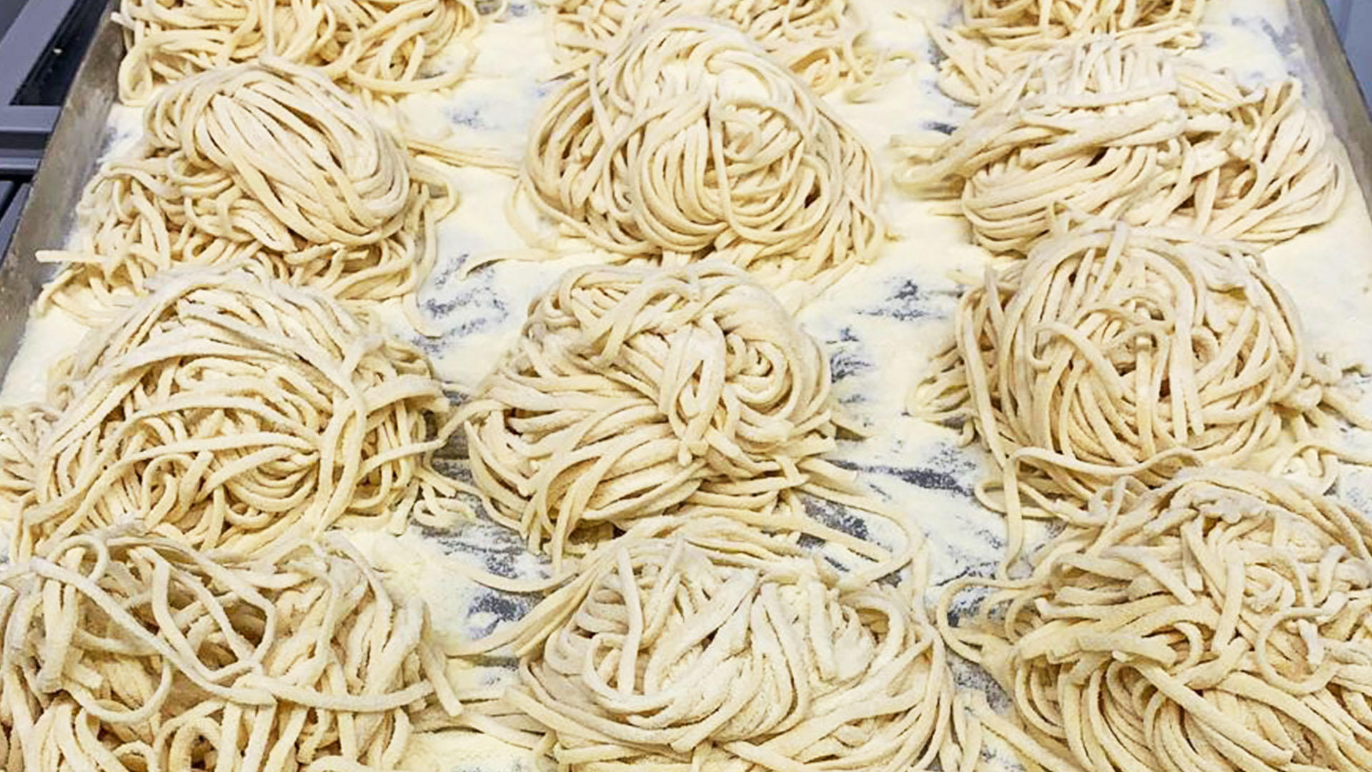 Nudeln - immer frisch in Wangen Beste Pasta in Ihrer Nähe bekommen Sie in Wangen! Wir lieben diese frische Küche und freuen uns, dass wir dies auch an unsere Gäste in Wangen  weiter geben dürfen. Immer frisch zu bereitet direkt in unserem Restaurant in Wa