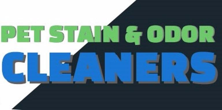 pet stain and odor cleaners colorado springs colorado co. Black Bedroom Furniture Sets. Home Design Ideas